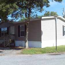 Rental info for Spacious 3BD/2BA 1456 sq. ft Home