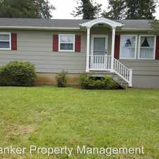 Rental info for 171 Rockland Ct