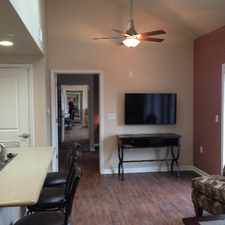 Rental info for 53 E Chalmers in the Champaign area