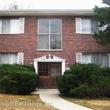 Rental info for 2144 Yale Ave Apt 5 in the Ellendale area