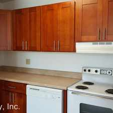 Rental info for 2115 ALA WAI BLVD., #303 in the Honolulu area