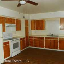 Rental info for 315 W. 10th Place in the Mesa area