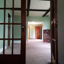 Rental info for 374 W. Fourth St - APT A (Lower) in the Elmira area