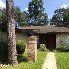 Rental info for 23522 Cimber Lane in the Houston area