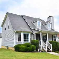 Rental info for $3500 3 bedroom House in Cobb County Mableton in the Atlanta area
