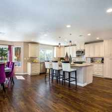 Rental info for $5500 5 bedroom House in Spring Valley in the Las Vegas area