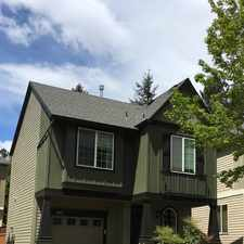 Rental info for $3750 3 bedroom Townhouse in Hillsboro in the Hillsboro area