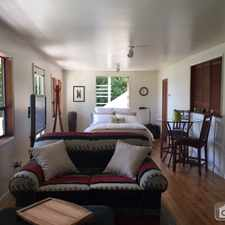 Rental info for $2295 1 bedroom Apartment in Beacon Hill in the Madison Park area