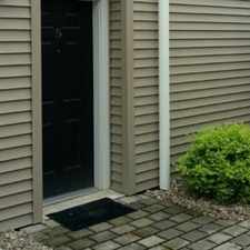 Rental info for Apartment For Rent In Williamsport.