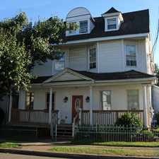 Rental info for 212 Ash Street in the Scranton area