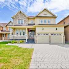 Rental info for 47 Philips Lake Court
