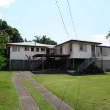 Rental info for Neat & Tidy 3 Bedroom Flat close to Beach!! in the Wynnum West area