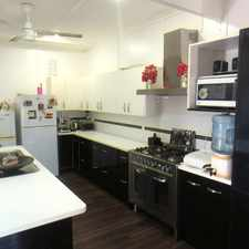 Rental info for Spacious Home - Three Bedrooms AND Two Bathrooms in the Mount Isa area
