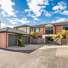 Rental info for WOONONA $530 in the Russell Vale area