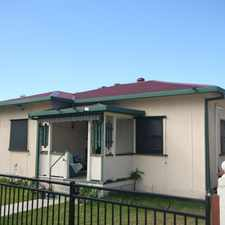 Rental info for 3 Bedroom Family Home in the Grafton area