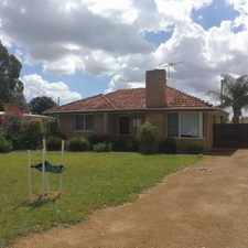 Rental info for Neat and Sweet in the Forrestfield area