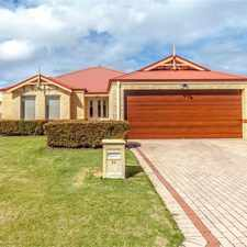 Rental info for Open Sunday 17th @ 12:30-12:45pm in the Woodvale area