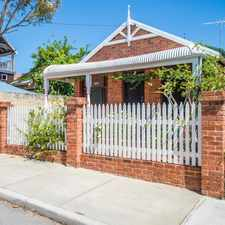 Rental info for LEASED! MORE WANTED! Call Emma Boyd for a management proposal on 0418 803 826! in the Beaconsfield area