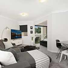 Rental info for HIGHGATE HAVEN in the Highgate area