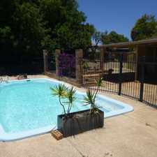 Rental info for Pool Ready For Summer
