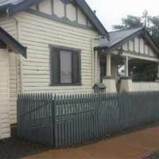 Rental info for Delightful Home in Quiet Location in the Boulder area