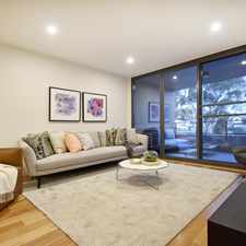 Rental info for BRAND NEW - MOTIVE OPEN TO VIEW DAILY 2-4PM in the Perth area