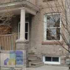 Rental info for 2150 3 bedroom Townhouse in Ottawa Area Ottawa West in the Somerset area