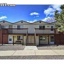Rental info for $775 2 bedroom House in Colorado Springs Holland Park in the Venetian Village area