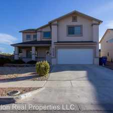 Rental info for 3036 TIERRA POLAR DR in the Eastview area