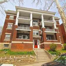 Rental info for 812-814 E 43rd Street in the South Hyde Park area