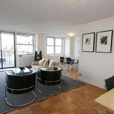 Rental info for East 75th Street & 2nd Ave