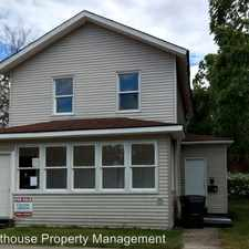 Rental info for 391 Monroe Avenue in the Nelson area