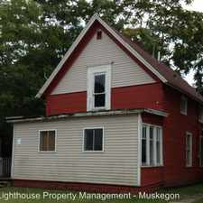 Rental info for 247 West Southern Avenue in the Nelson area