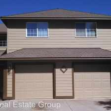 Rental info for 1915 - 1917 NW Larch Spur Ct - 1915