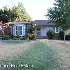 Rental info for 1274 Noonan Dr in the West Sacramento area