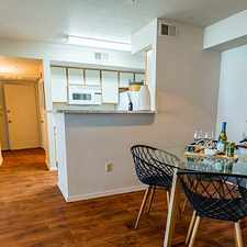 Rental info for 2 Bedrooms Apartment - Located In The North Pho...