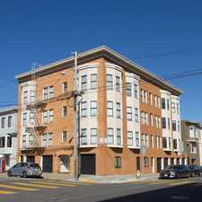 Rental info for 390 29TH AVENUE Apartments