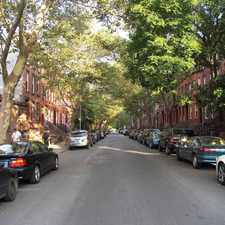 Rental info for Albany Ave in the East Flatbush area
