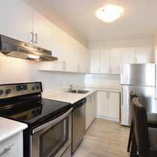 Rental info for 40 Pleasant Boulevard #2505 in the Yonge-St.Clair area