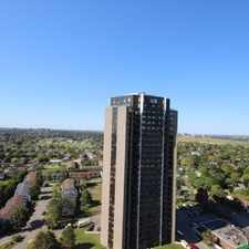 Rental info for 1380 Prince of Wales Drive in the Capital area