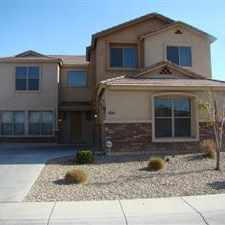 Rental info for 3 car garage,separate living and dining and huge loft upstairs. Kitchen is magnificent with upgraded cabinets and granite counter tops. Full bed and bath downstairs.