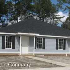 Rental info for 3943 Rodnor Forest Ln.