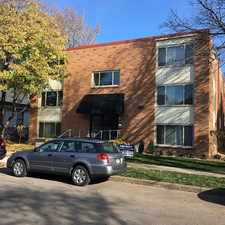 Rental info for 2715 Dupont Ave S - 3 in the East Isles area