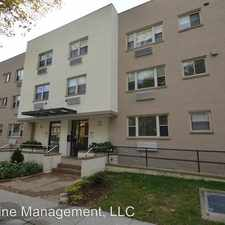 Rental info for 738 Longfellow St NW #409 in the Brightwood - Manor Park area