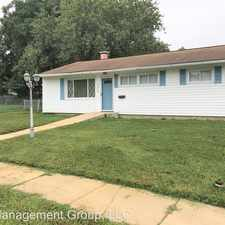 Rental info for 5600 Evanshire Ave in the Frankford area