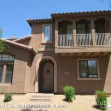 Rental info for 2446 W. Jake Haven Dr