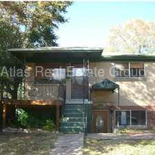 Rental info for Beautiful 3 Bed! 1 Bath! Minutes From The Highlands! in the Sunnyside area