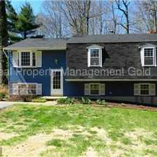 Rental info for Beautiful Home, Great Location, Water/Electic Included, Quiet 1.6 acre lot