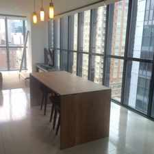 Rental info for 110 Charles Street West #1207 in the Bay Street Corridor area