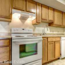 Rental info for 1901 Karen Ct